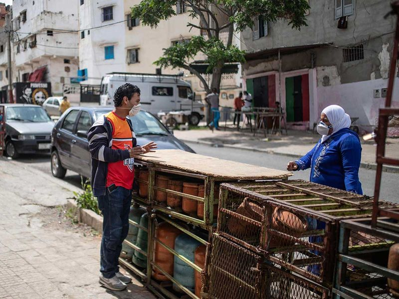 Virus_Outbreak_One_Good_Thing_Morocco_Helpers_00762