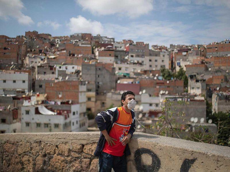 Virus_Outbreak_One_Good_Thing_Morocco_Helpers_14688
