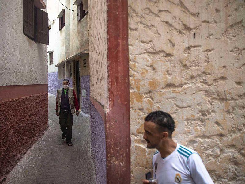 Virus_Outbreak_One_Good_Thing_Morocco_Helpers_66189