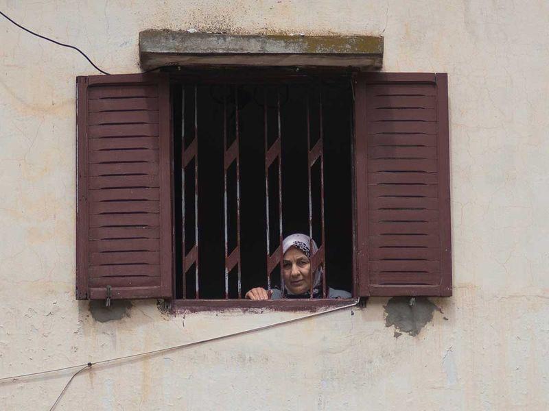 Virus_Outbreak_One_Good_Thing_Morocco_Helpers_69919