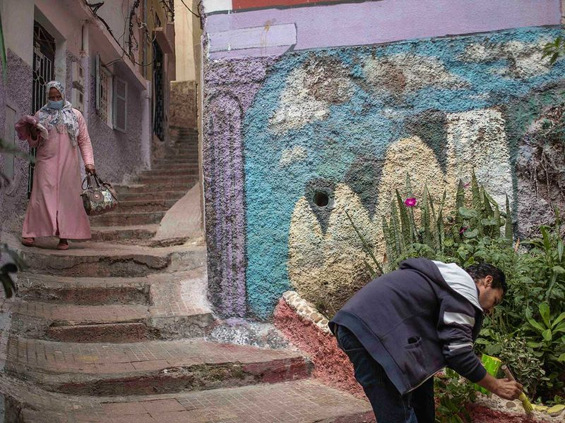Virus_Outbreak_One_Good_Thing_Morocco_Helpers_72158