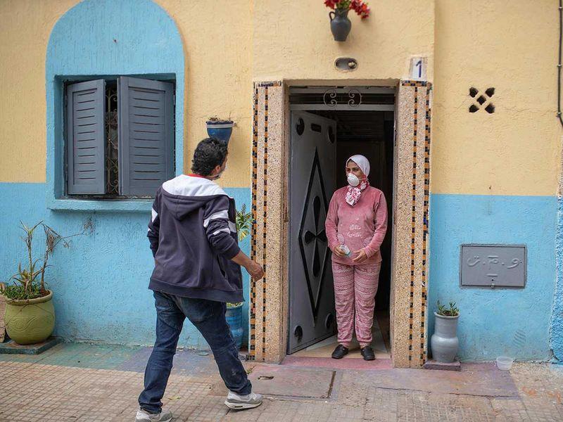 Virus_Outbreak_One_Good_Thing_Morocco_Helpers_73458