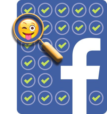 Claims Facebook-1588675607648