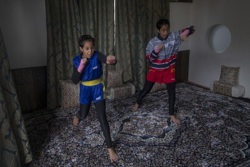 Copy of Virus_Outbreak_India_Kashmir_Athletes_Photo_Gallery_02891.jpg-b662d-1588679564222