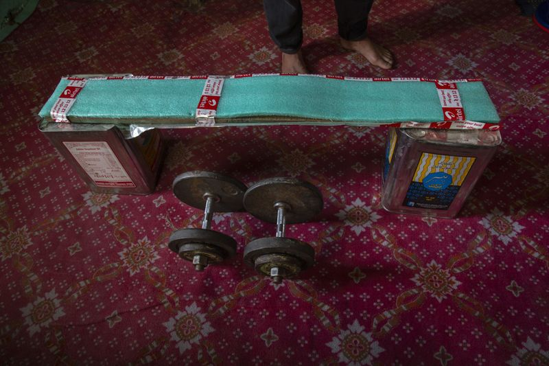 Copy of Virus_Outbreak_India_Kashmir_Athletes_Photo_Gallery_46388.jpg-ab20a~1-1588679588927