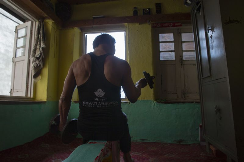 Copy of Virus_Outbreak_India_Kashmir_Athletes_Photo_Gallery_64109.jpg-09907~1-1588679581717