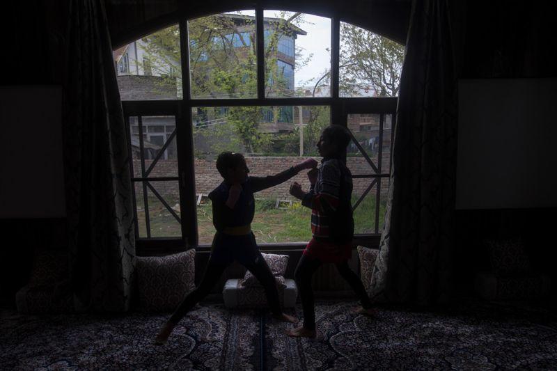 Copy of Virus_Outbreak_India_Kashmir_Athletes_Photo_Gallery_99687.jpg-b4dfc~1-1588679603831