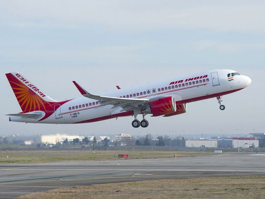 FTC 200505 AIR INDIA FILE11-1588692688376