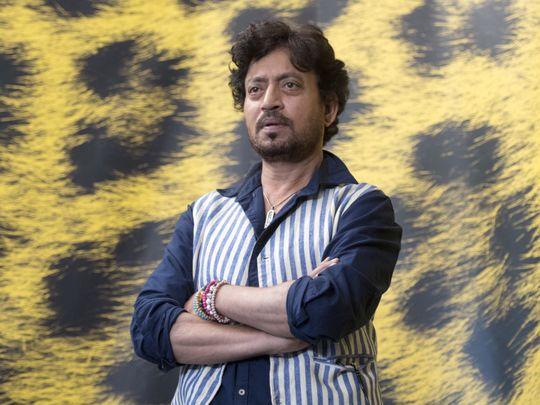 TAB 200505 Irrfan Khan-1588670727321