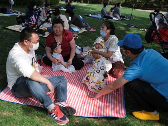 200506 Beijing