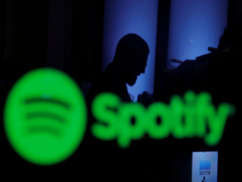 Spotify to launch in 85 new markets, reach more than a billion listeners