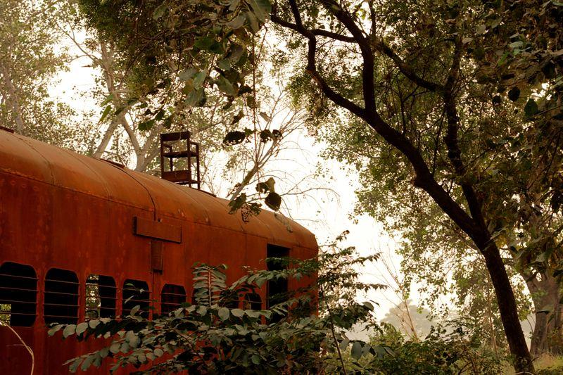 TAB WK 1 Amar Kanwar Such a Morning-1588745044598