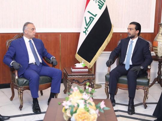200507 Iraq
