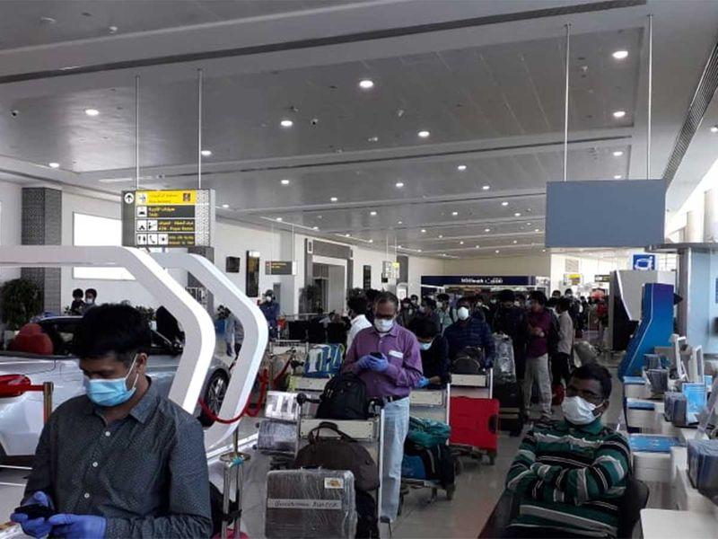 20200507 abu dhabi airport