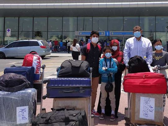 20200507 india passengers