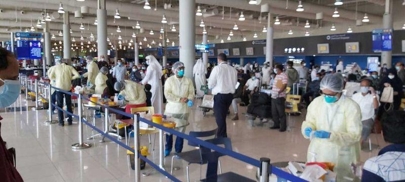 20200507 uae airport