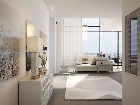 Living room, home, interior design