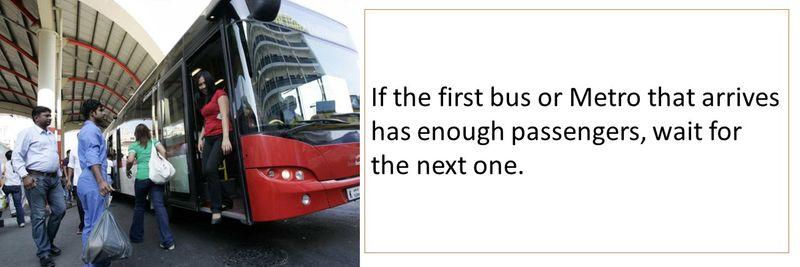 Public transport 3