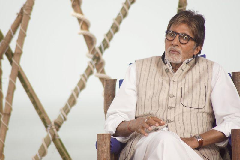 TAB 200507 Amitabh Bachchan-1588843170975