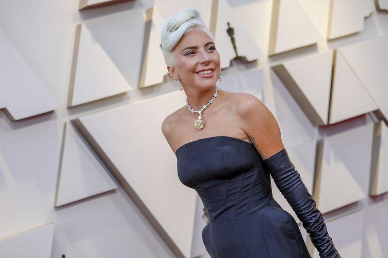 TAB 200507 Lady Gaga1-1588832565425