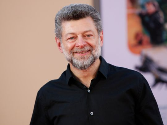 Andy Serkis-1588932973644