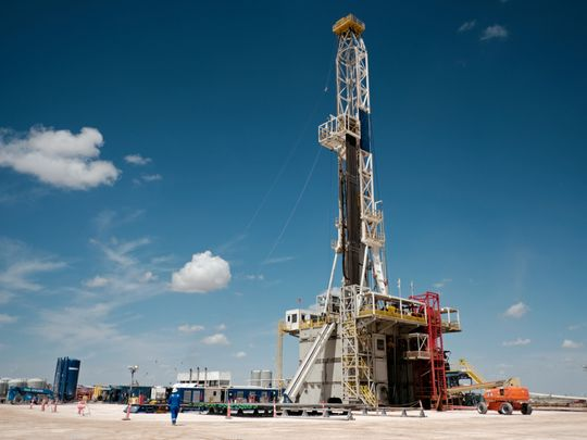 BUS 200508 USA-SHALE-PREVIEW-1588940477821