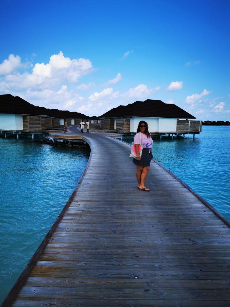 NAT Heba Hashem Maldives -EN-1588935729275