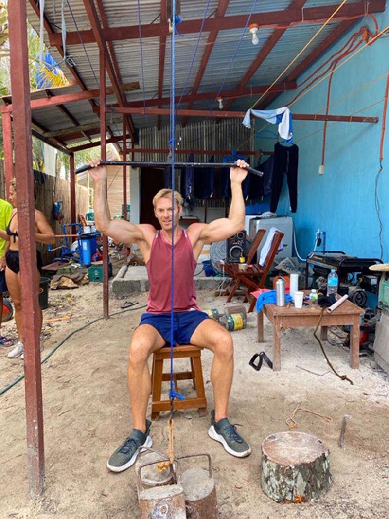 NAT Peter Robinson in Siargao -EN-1588935742693