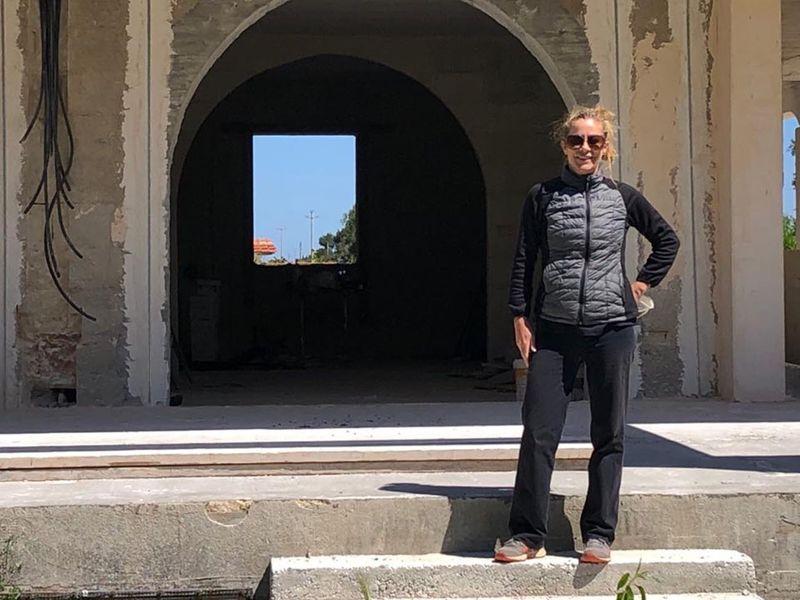NAT Rebecca Cox in Puglia EN1-1588935750441