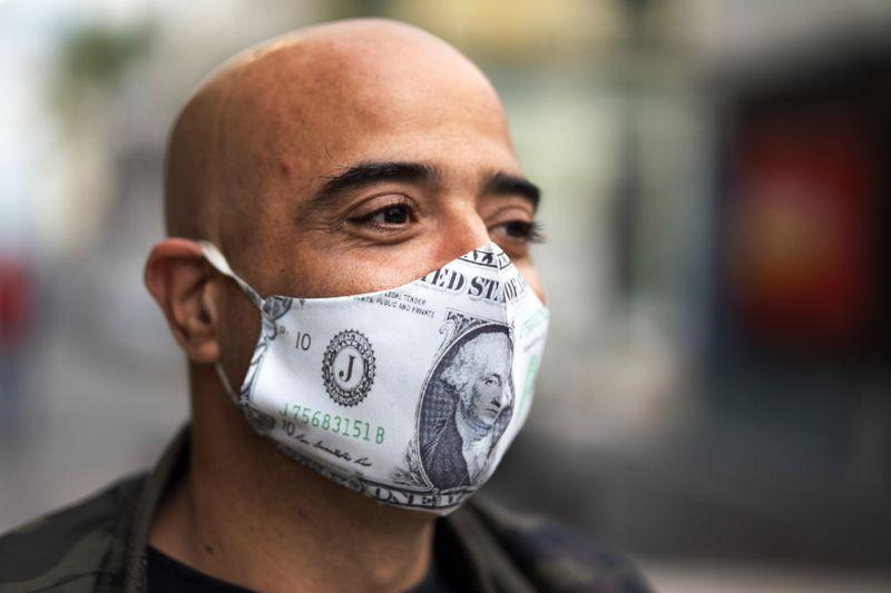 Copy of Virus_Outbreak_Latin_America_Masks_11413.jpg-4fdfe~1-1589009527190