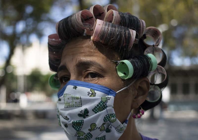 Copy of Virus_Outbreak_Latin_America_Masks_42173.jpg-5194f~1-1589009550469