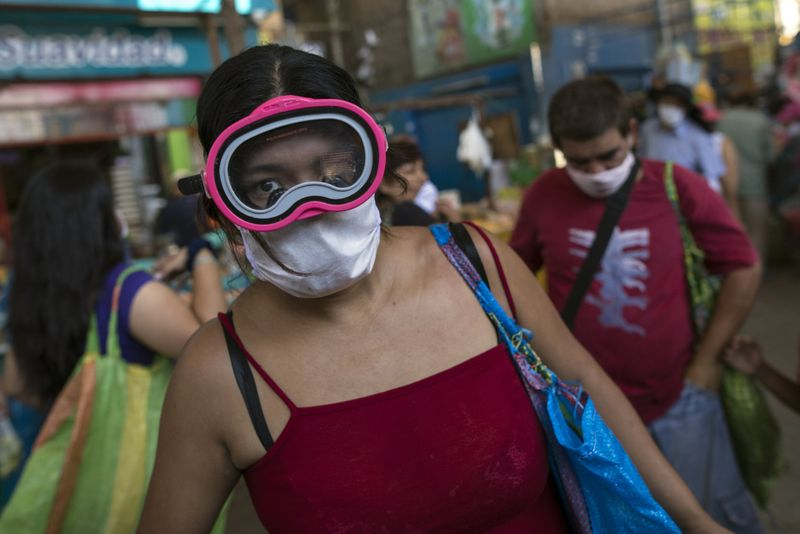 Copy of Virus_Outbreak_Latin_America_Masks_46687.jpg-3c4c6~1-1589009558843