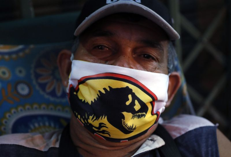 Copy of Virus_Outbreak_Latin_America_Masks_47957.jpg-37493~1-1589009564943