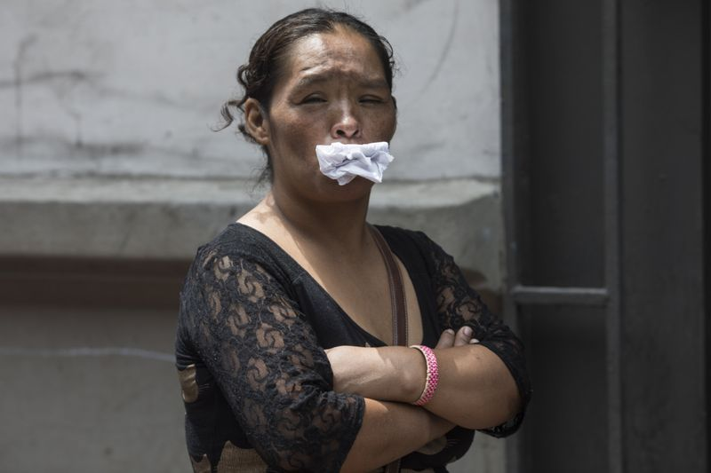Copy of Virus_Outbreak_Latin_America_Masks_88348.jpg-a6fcd~1-1589009581107