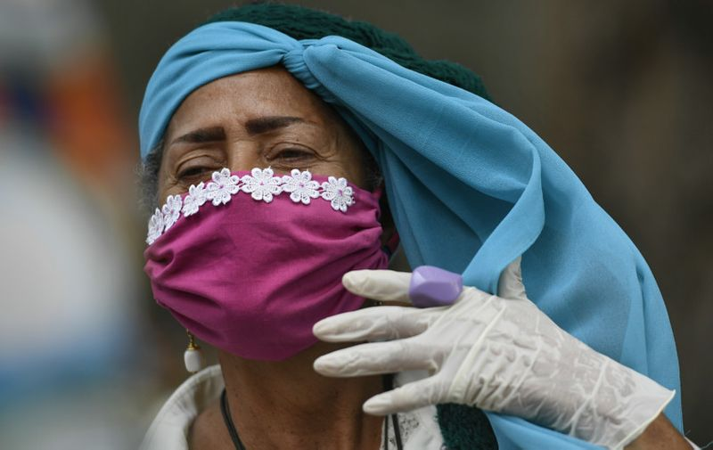 Copy of Virus_Outbreak_Latin_America_Masks_97827.jpg-c35f7~1-1589009587150