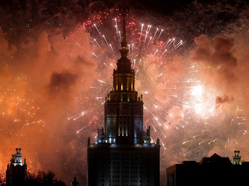 20200510 fireworks