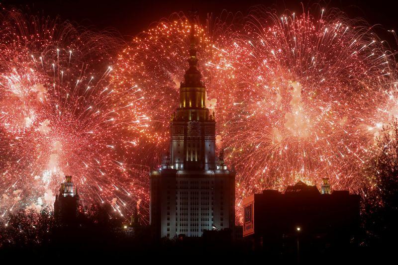 Copy of 2020-05-09T193340Z_980362497_RC27LG9VS6DF_RTRMADP_3_WW2-ANNIVERSARY-RUSSIA-FIREWORKS-1589097194996
