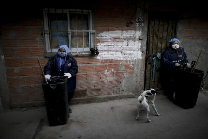 Copy of Virus_Outbreak_Argentina_39666.jpg-93442~1-1589106052589