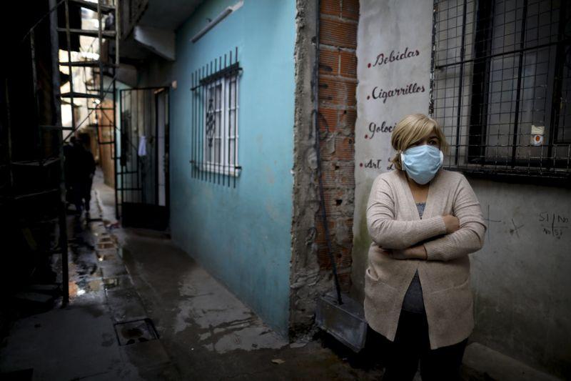 Copy of Virus_Outbreak_Argentina_65186.jpg-cd40e~1-1589106048846