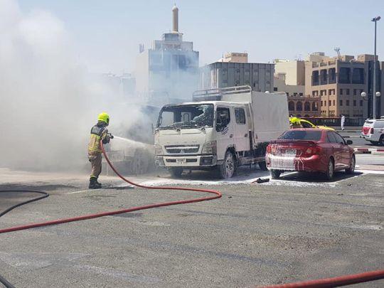 NAT DUBAI FIRE111-1589110915178