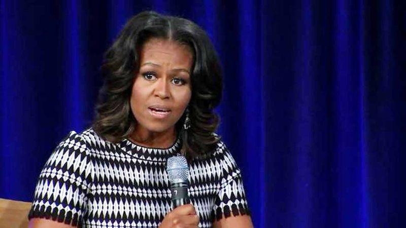 TAB  Michelle Obama-1589092062342