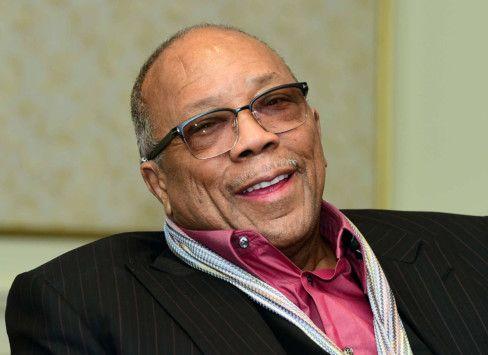 TAB Quincy Jones-1589092059319