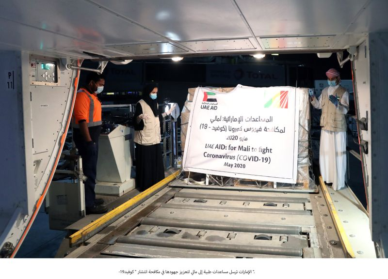 WAM UAE AID MALI-1589106171886
