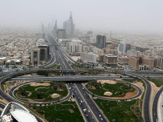20200511_saudi