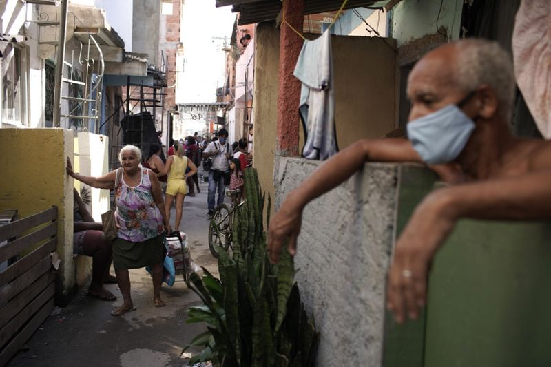 Copy of Virus_Outbreak_-_Brazil's_Despair_Photo_Gallery_27590.jpg-d1e23~1-1589197968327