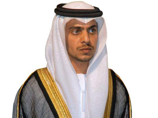 Dr Hamed