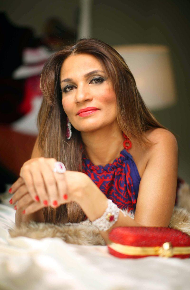 Frieha Altaf-1589182268140