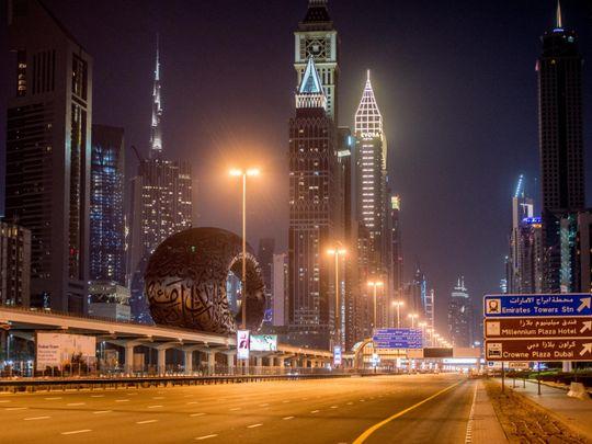 NAT DUBAI 1-1589212421739