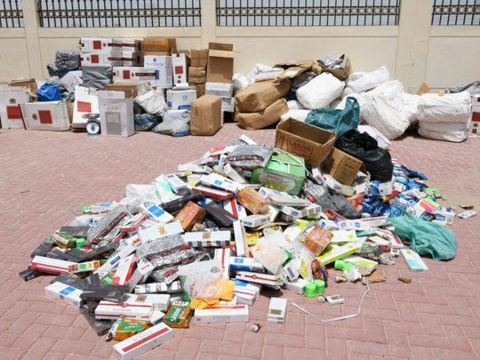 NAT DUBAI ARRESTED33-1589190924117