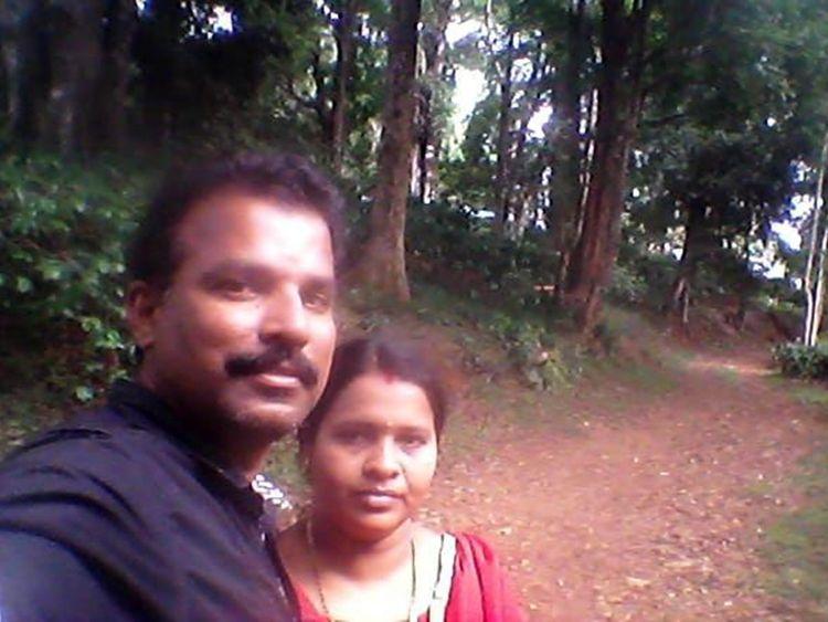 NAT Vijaya kumar kunchan-1589211789938